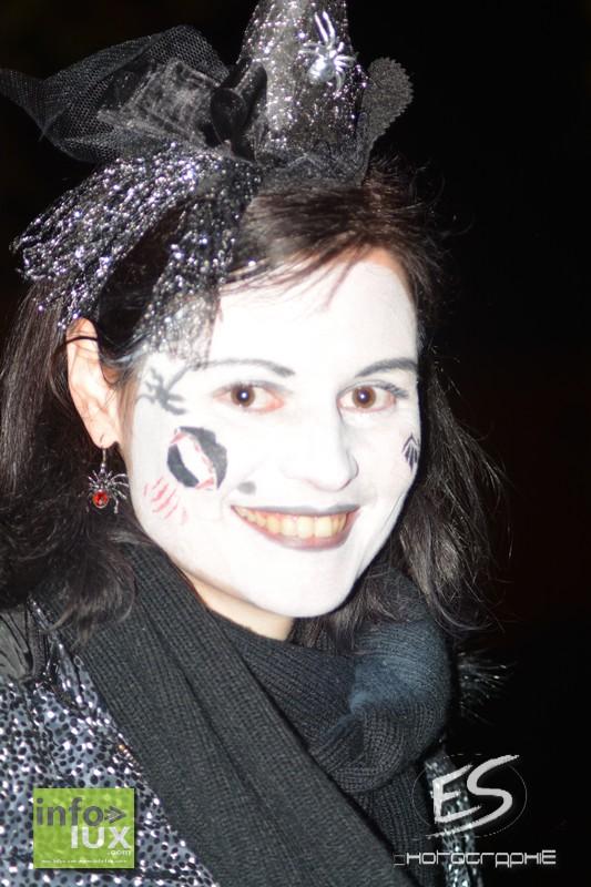//media/jw_sigpro/users/0000006256/halloween party st mard/DSC_0221
