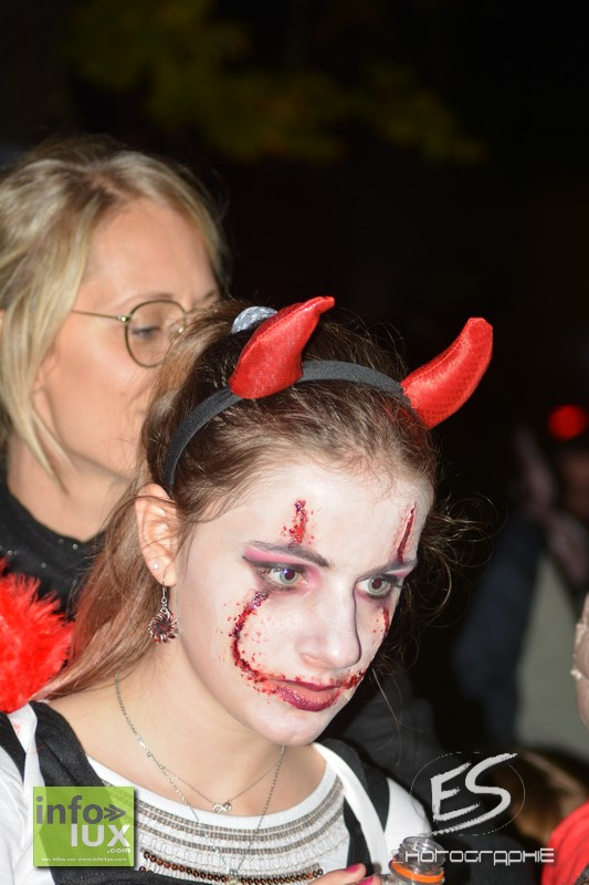 //media/jw_sigpro/users/0000006256/halloween party st mard/DSC_0224