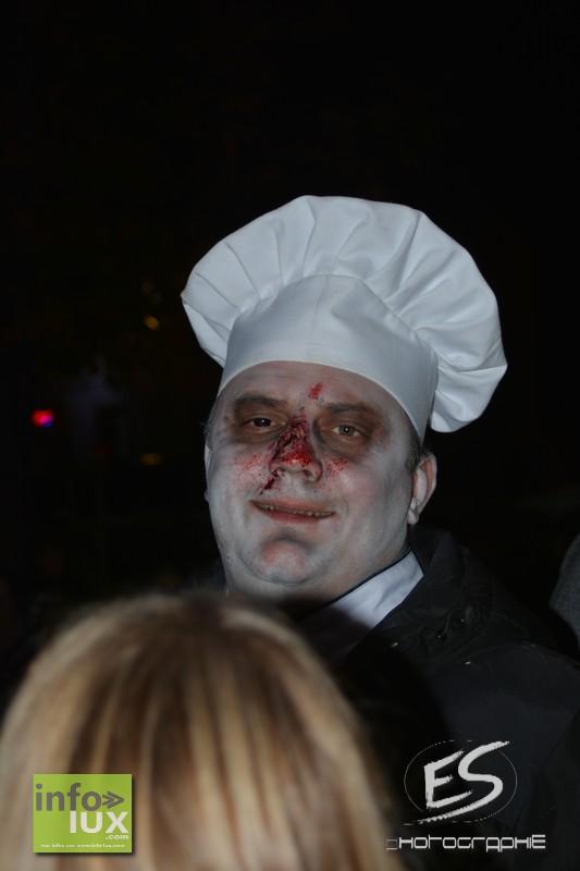 //media/jw_sigpro/users/0000006256/halloween party st mard/DSC_0239