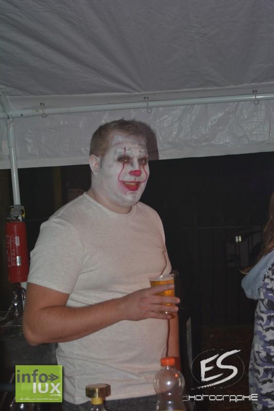 //media/jw_sigpro/users/0000006256/halloween party st mard/DSC_0249