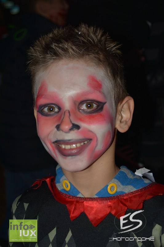 //media/jw_sigpro/users/0000006256/halloween party st mard/DSC_0261