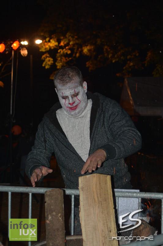 //media/jw_sigpro/users/0000006256/halloween party st mard/DSC_0269