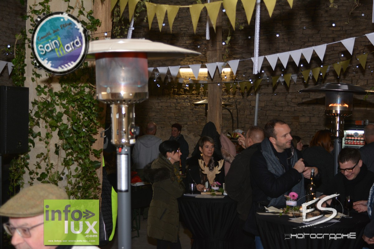 //media/jw_sigpro/users/0000006256/beaujolais nouveau 2019 st-mard/DSC_1711