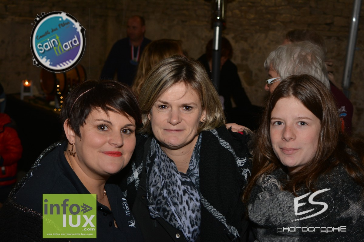//media/jw_sigpro/users/0000006256/beaujolais nouveau 2019 st-mard/DSC_1723