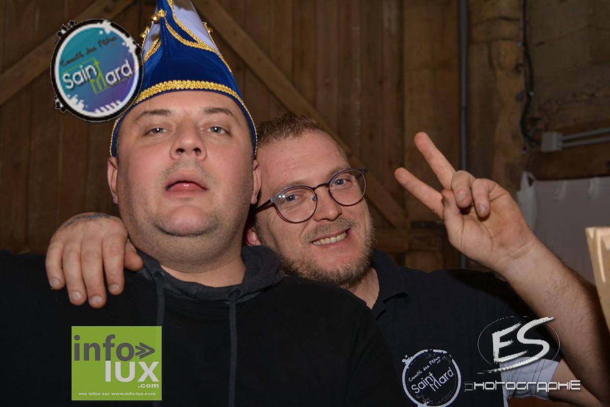 //media/jw_sigpro/users/0000006256/beaujolais nouveau 2019 st-mard/DSC_1740