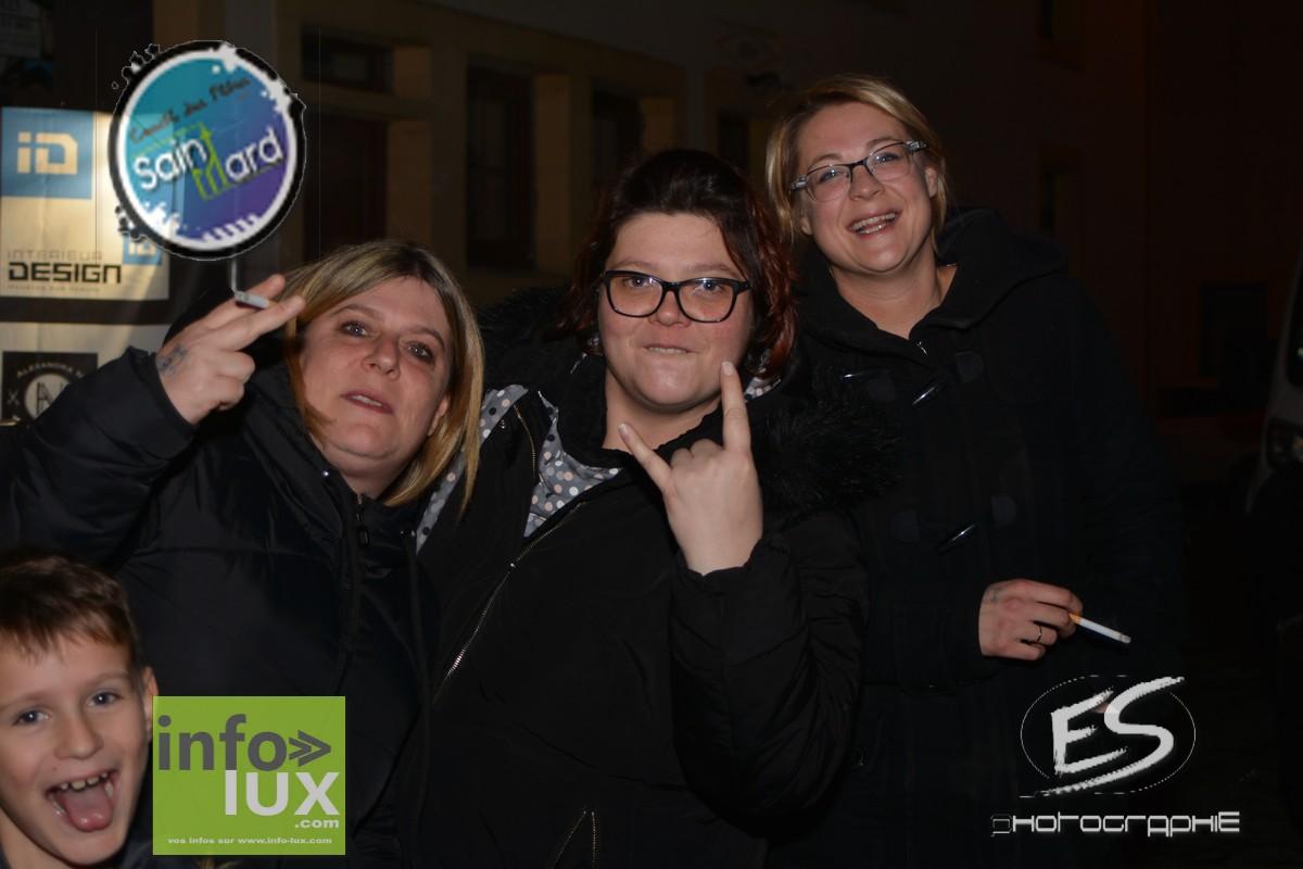 //media/jw_sigpro/users/0000006256/beaujolais nouveau 2019 st-mard/DSC_1790