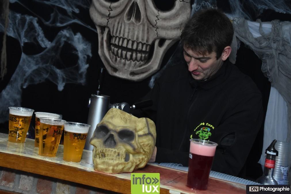 //media/jw_sigpro/users/0000002463/Halloween/image00055