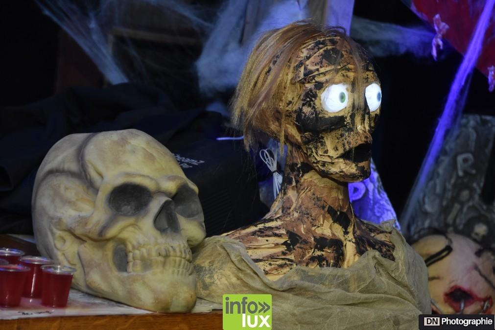 //media/jw_sigpro/users/0000002463/Halloween/image00061
