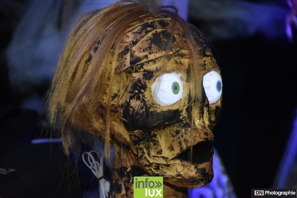 //media/jw_sigpro/users/0000002463/Halloween/image00062
