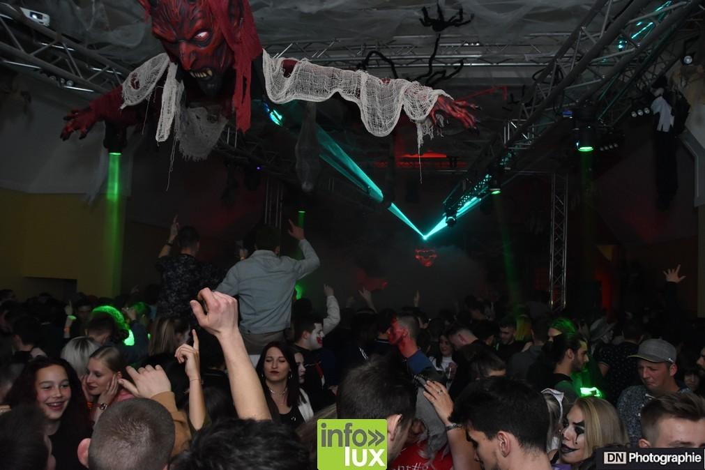 //media/jw_sigpro/users/0000002463/Halloween/image00064