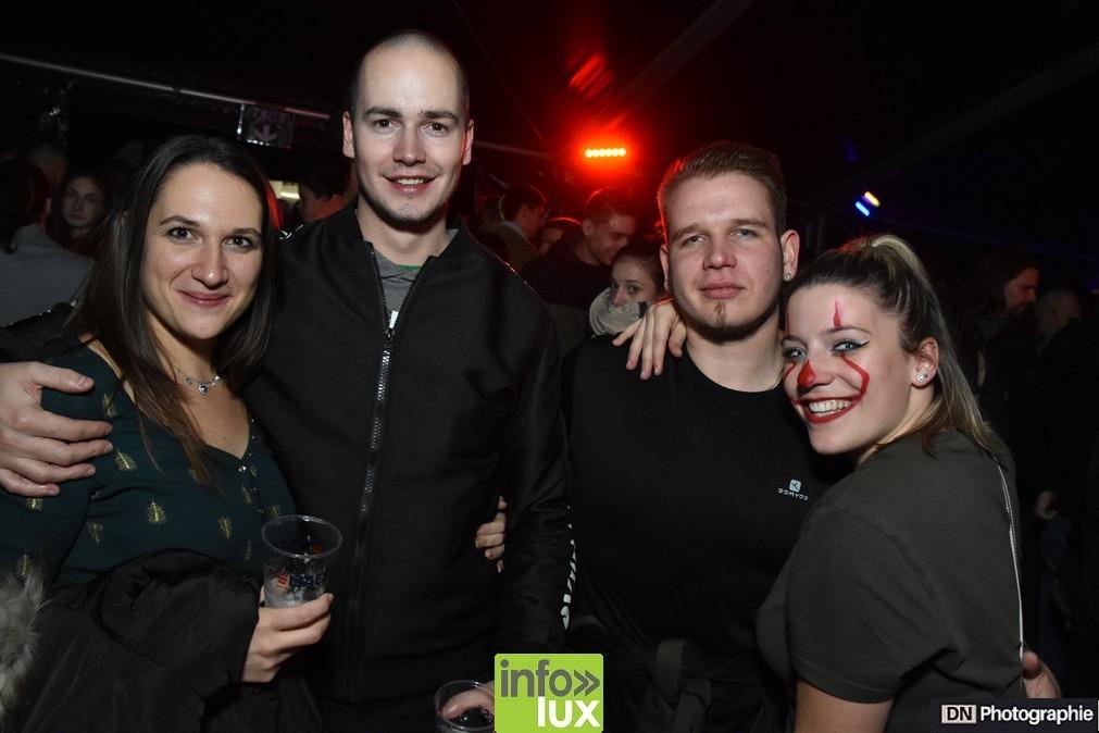 //media/jw_sigpro/users/0000002463/Halloween/image00077