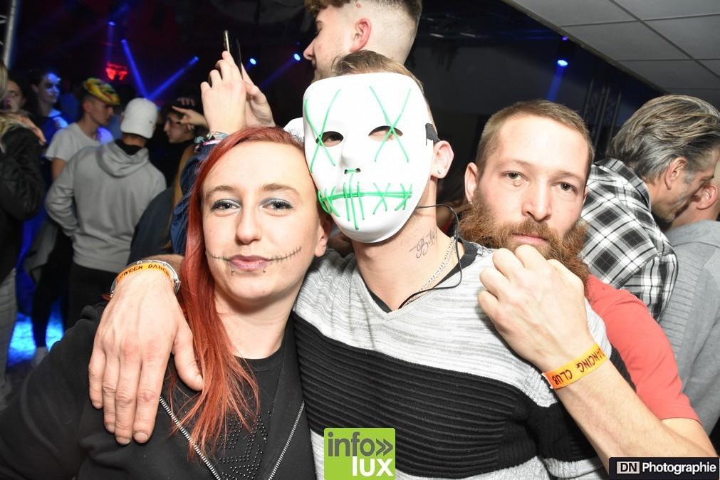 //media/jw_sigpro/users/0000002463/Halloween/image00103
