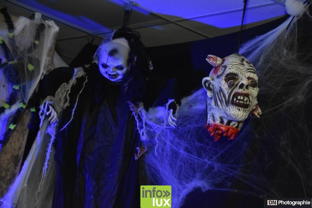 //media/jw_sigpro/users/0000002463/Halloween/image00120