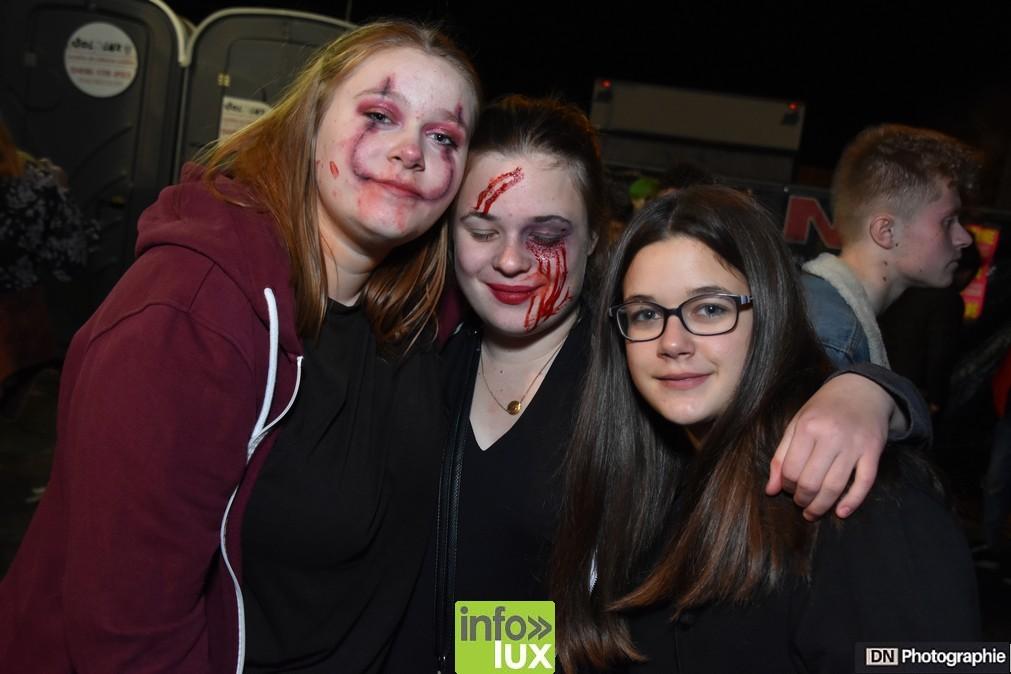 //media/jw_sigpro/users/0000002463/Halloween/image00131