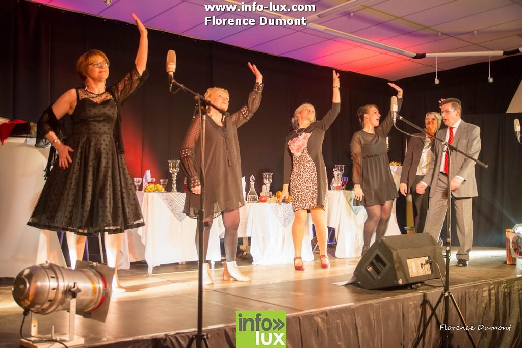 Concert pour le télévie à Florenville