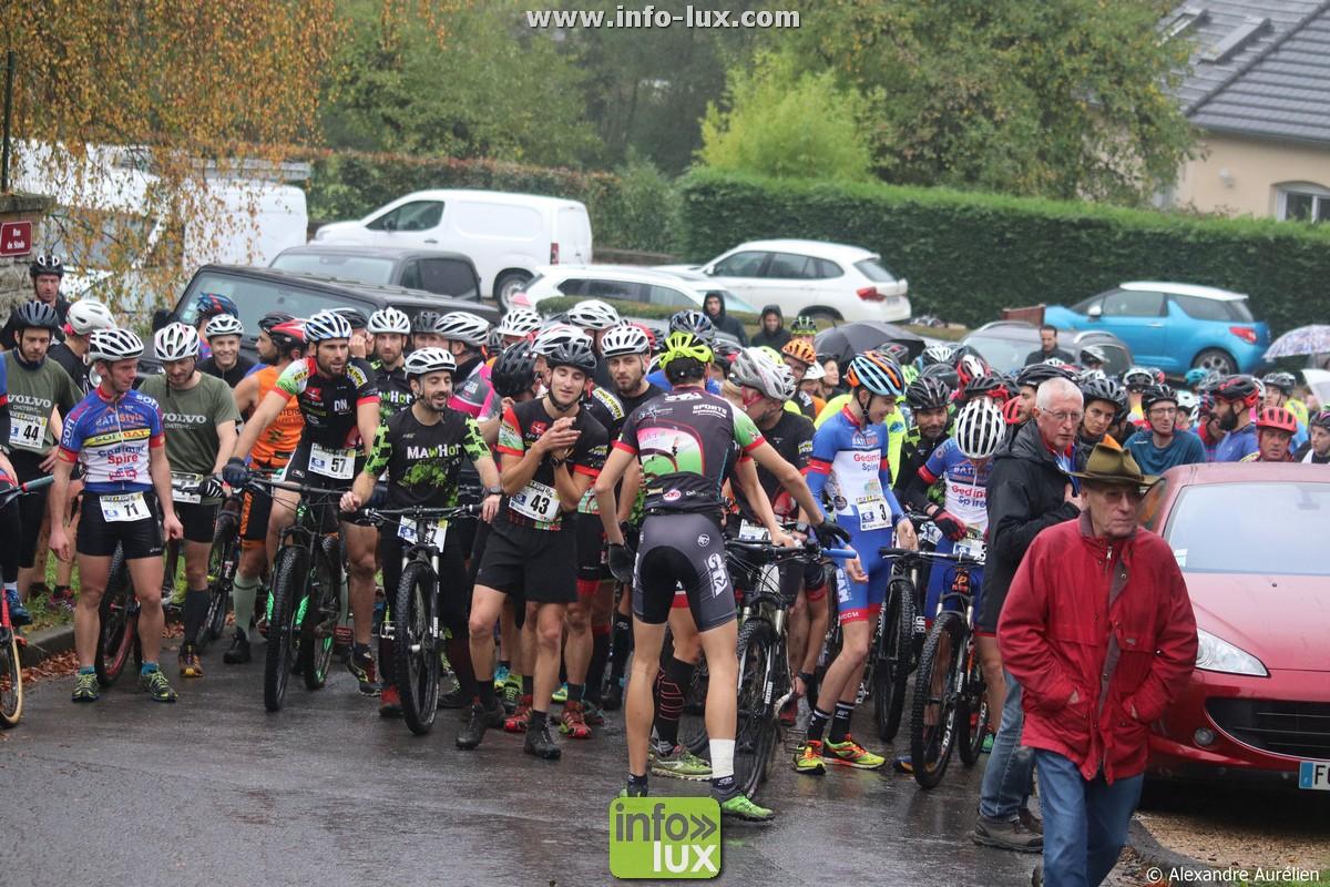Photos Bike and Run de Givonne