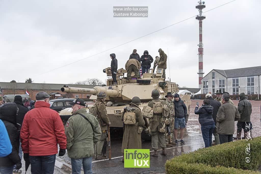 //media/jw_sigpro/users/0000002677/bastogne_75eme_anniversaire/bastogne_75eme-014_DSC1054_141219