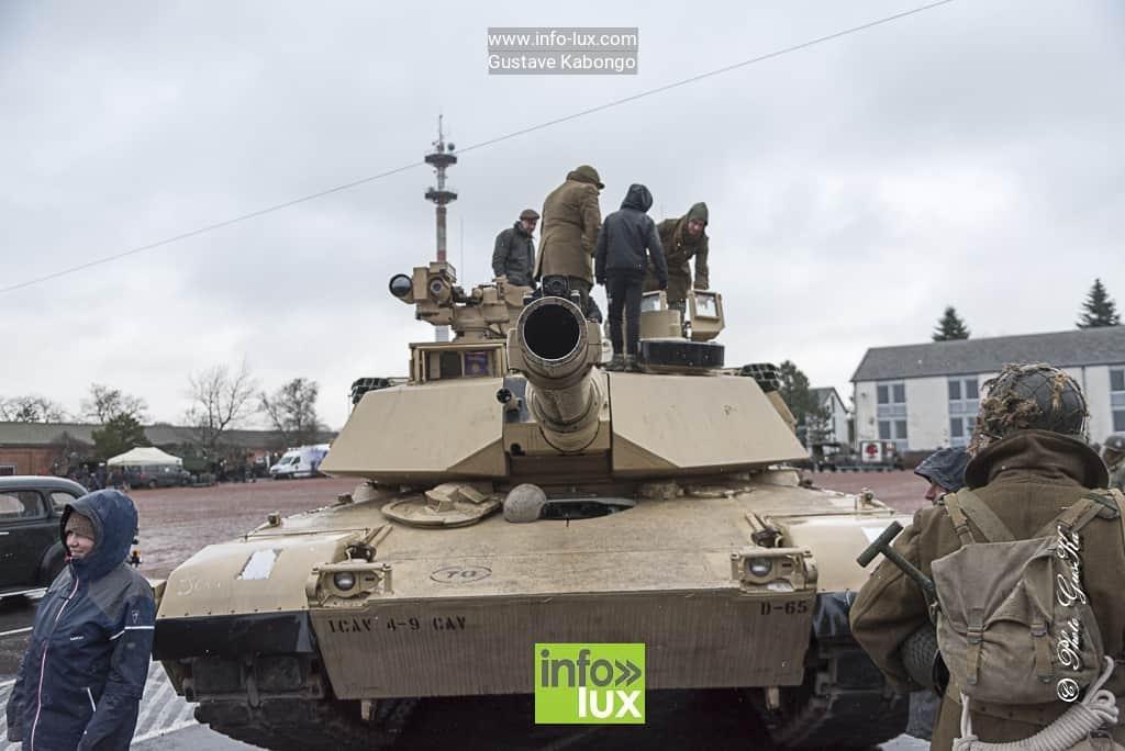 //media/jw_sigpro/users/0000002677/bastogne_75eme_anniversaire/bastogne_75eme-015_DSC1055_141219