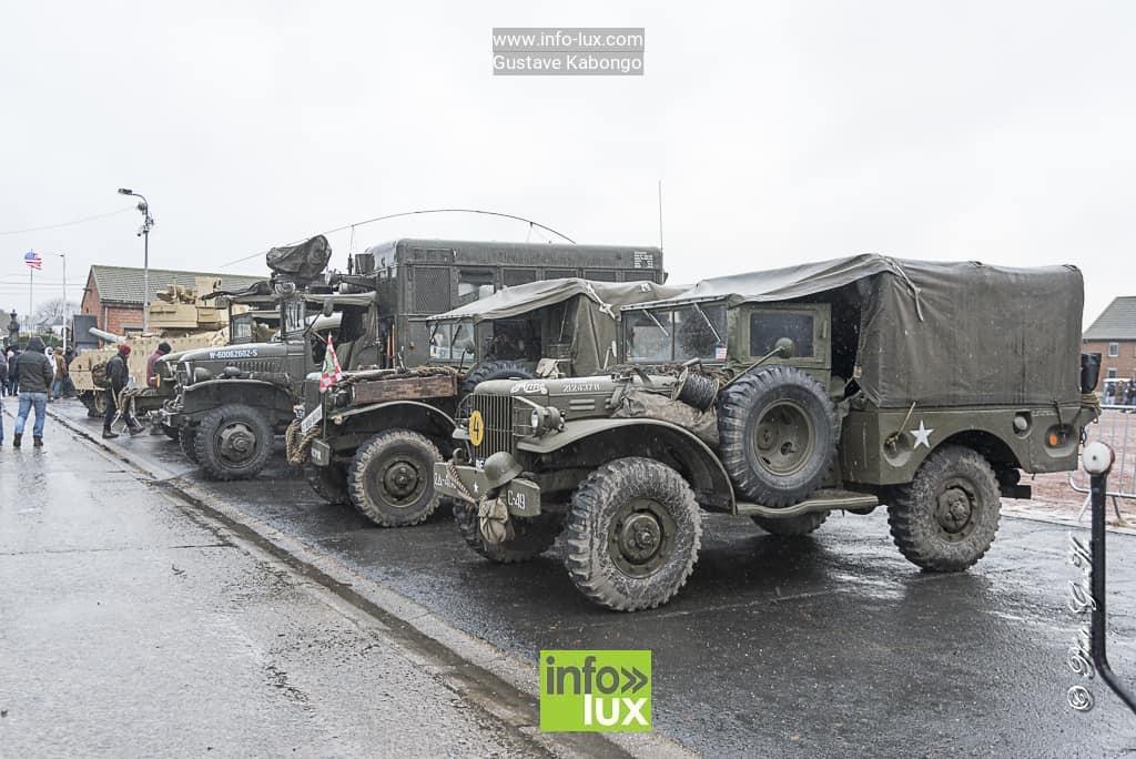 //media/jw_sigpro/users/0000002677/bastogne_75eme_anniversaire/bastogne_75eme-020_DSC1061_141219