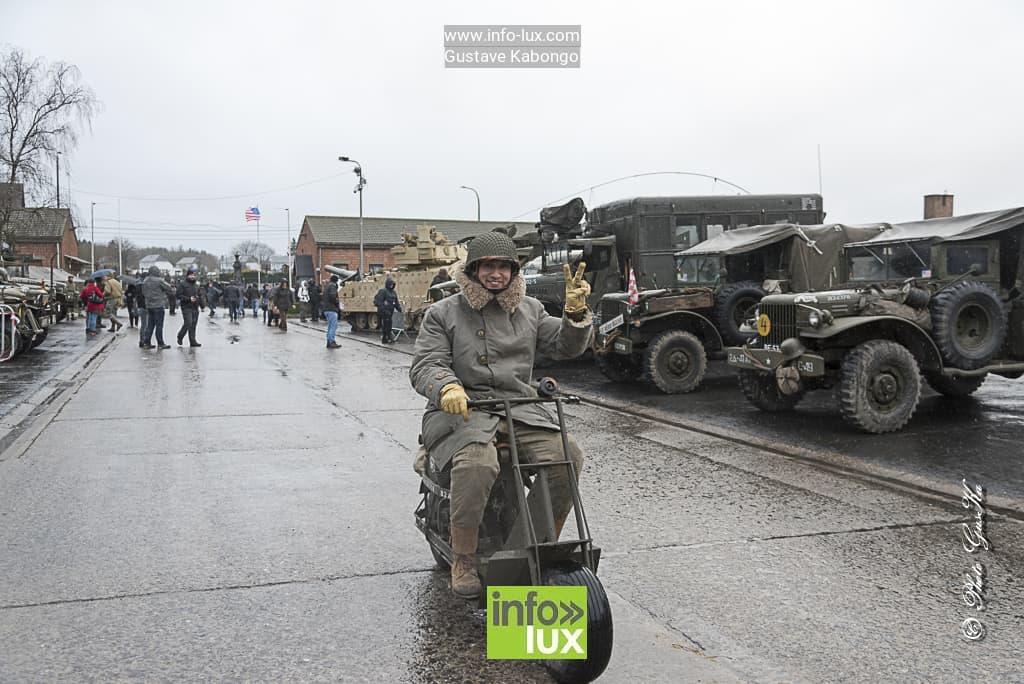 //media/jw_sigpro/users/0000002677/bastogne_75eme_anniversaire/bastogne_75eme-022_DSC1063_141219