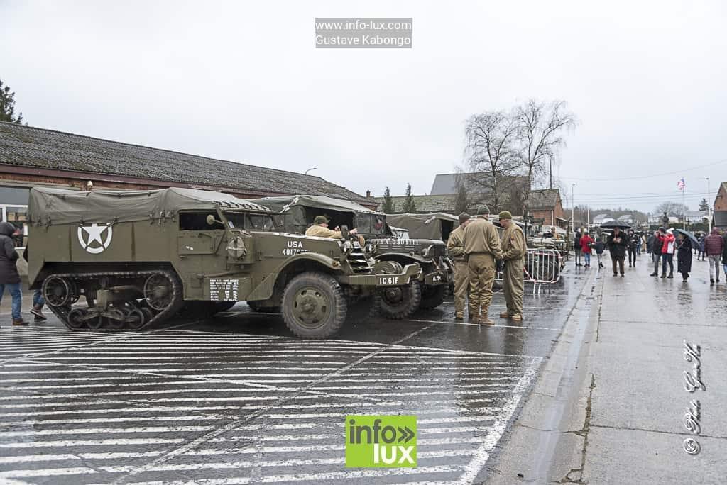 //media/jw_sigpro/users/0000002677/bastogne_75eme_anniversaire/bastogne_75eme-023_DSC1065_141219