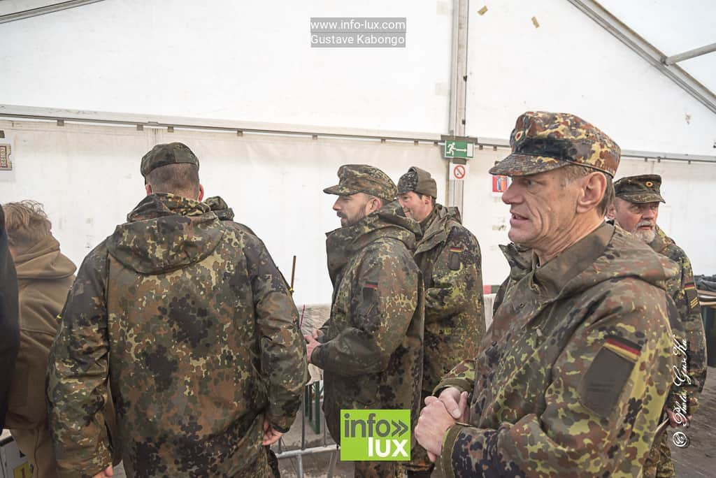 //media/jw_sigpro/users/0000002677/bastogne_75eme_anniversaire/bastogne_75eme-025_DSC1067_141219