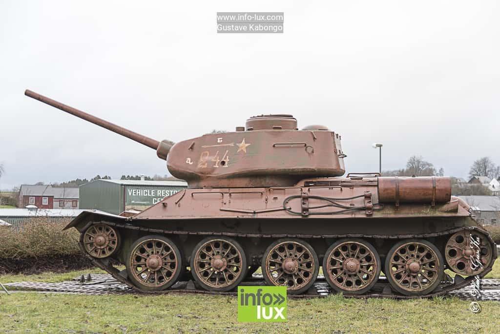 //media/jw_sigpro/users/0000002677/bastogne_75eme_anniversaire/bastogne_75eme-027_DSC1070_141219