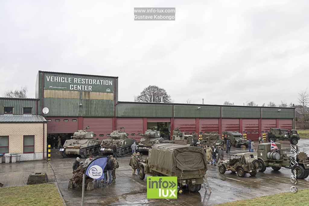 //media/jw_sigpro/users/0000002677/bastogne_75eme_anniversaire/bastogne_75eme-031_DSC1074_141219