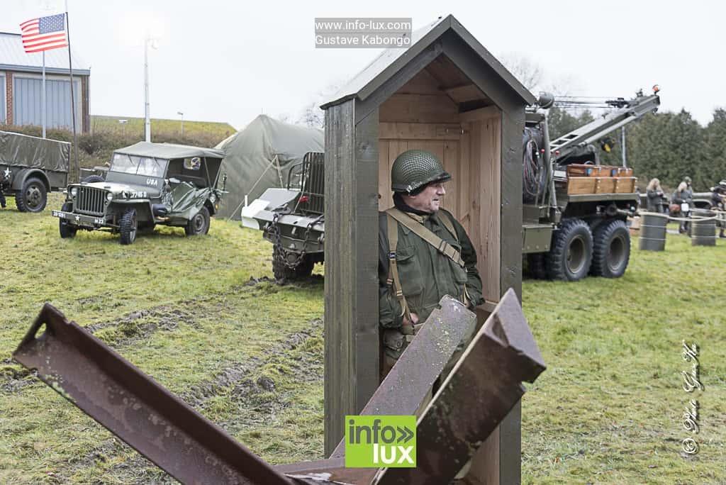 //media/jw_sigpro/users/0000002677/bastogne_75eme_anniversaire/bastogne_75eme-034_DSC1082_141219