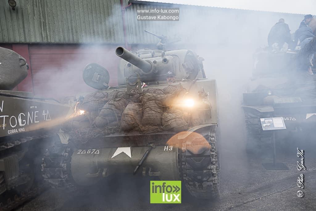 //media/jw_sigpro/users/0000002677/bastogne_75eme_anniversaire/bastogne_75eme-037_DSC1087_141219
