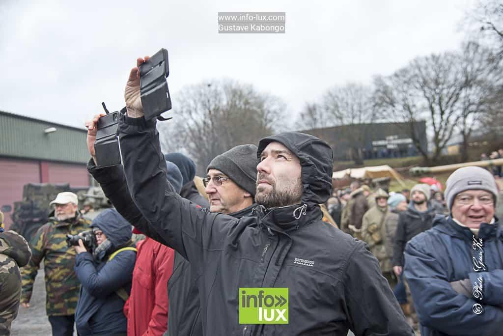 //media/jw_sigpro/users/0000002677/bastogne_75eme_anniversaire/bastogne_75eme-040_DSC1090_141219