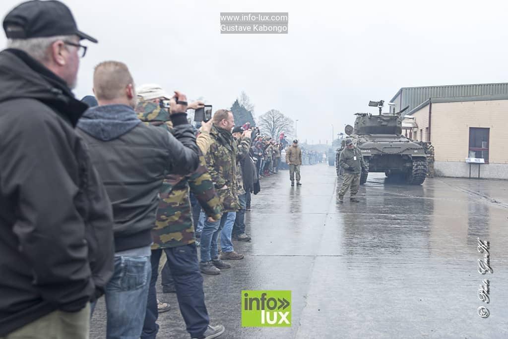 //media/jw_sigpro/users/0000002677/bastogne_75eme_anniversaire/bastogne_75eme-046_DSC1097_141219