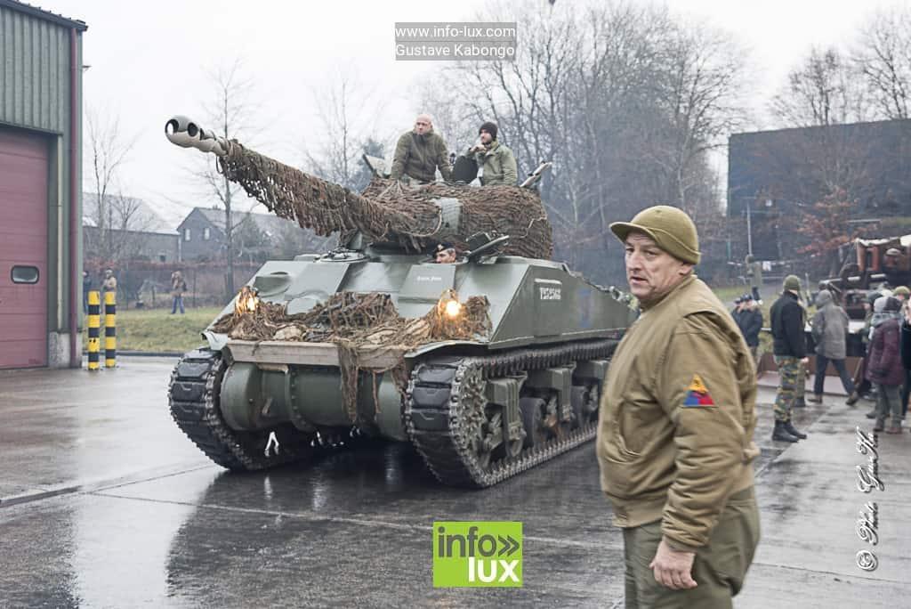 //media/jw_sigpro/users/0000002677/bastogne_75eme_anniversaire/bastogne_75eme-047_DSC1098_141219