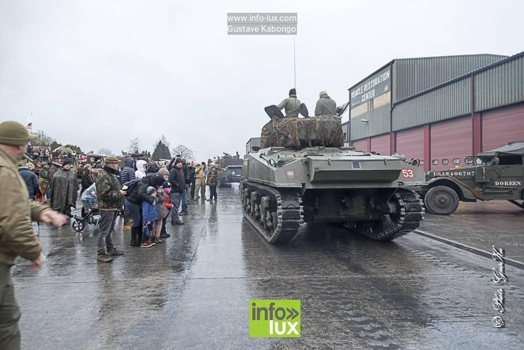 //media/jw_sigpro/users/0000002677/bastogne_75eme_anniversaire/bastogne_75eme-049_DSC1100_141219