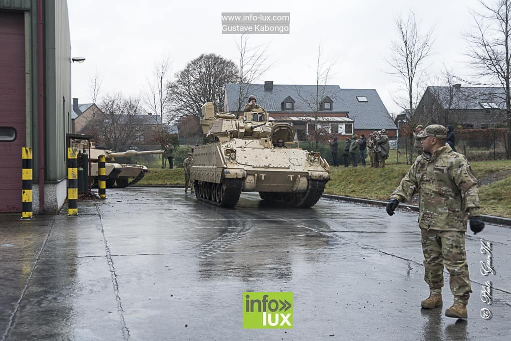 //media/jw_sigpro/users/0000002677/bastogne_75eme_anniversaire/bastogne_75eme-051_DSC1102_141219