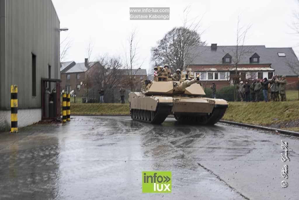 //media/jw_sigpro/users/0000002677/bastogne_75eme_anniversaire/bastogne_75eme-061_DSC1119_141219