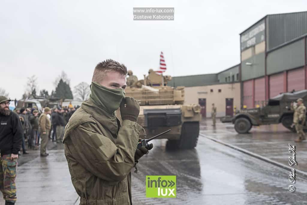 //media/jw_sigpro/users/0000002677/bastogne_75eme_anniversaire/bastogne_75eme-062_DSC1120_141219