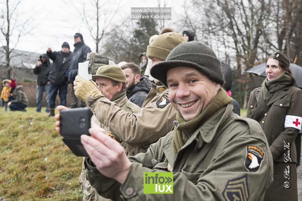 //media/jw_sigpro/users/0000002677/bastogne_75eme_anniversaire/bastogne_75eme-064_DSC1122_141219