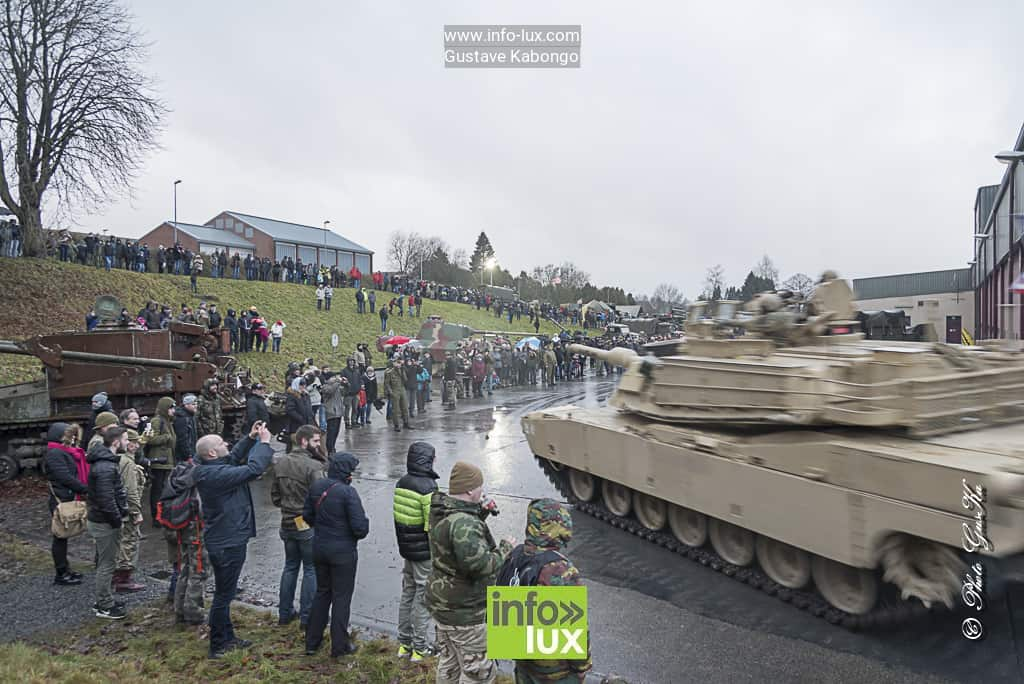 //media/jw_sigpro/users/0000002677/bastogne_75eme_anniversaire/bastogne_75eme-067_DSC1125_141219