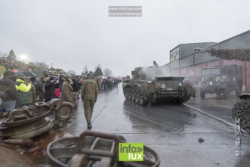 //media/jw_sigpro/users/0000002677/bastogne_75eme_anniversaire/bastogne_75eme-070_DSC1131_141219
