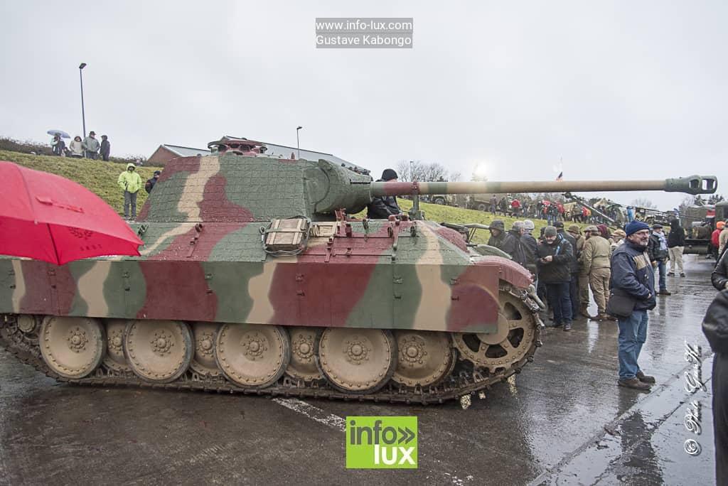 //media/jw_sigpro/users/0000002677/bastogne_75eme_anniversaire/bastogne_75eme-072_DSC1133_141219