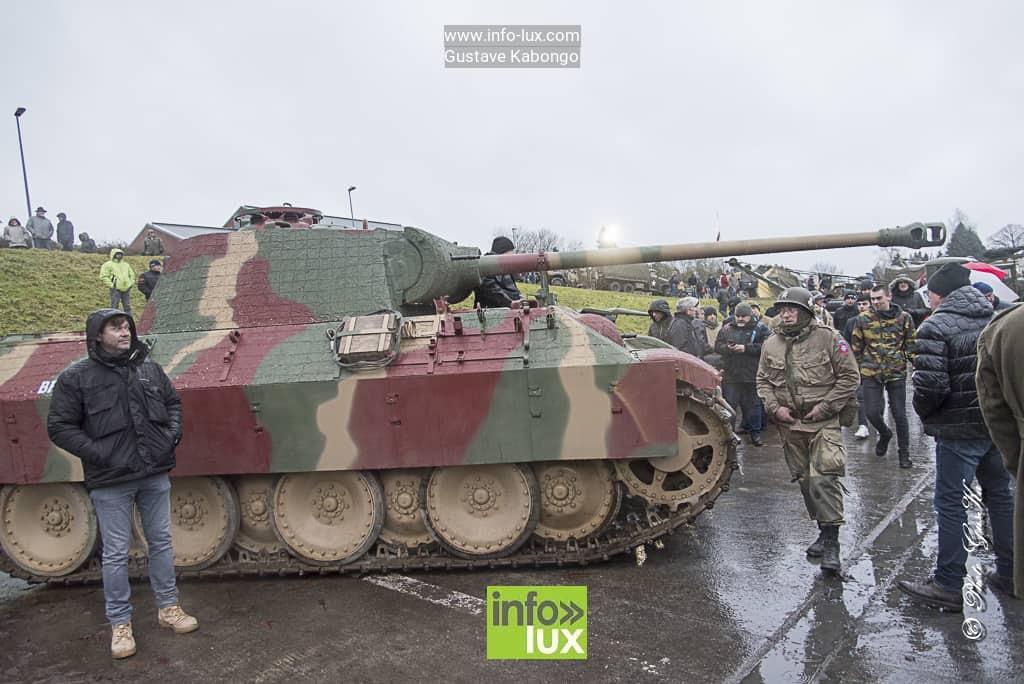 //media/jw_sigpro/users/0000002677/bastogne_75eme_anniversaire/bastogne_75eme-073_DSC1134_141219