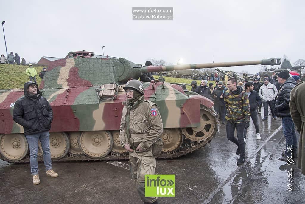 //media/jw_sigpro/users/0000002677/bastogne_75eme_anniversaire/bastogne_75eme-074_DSC1135_141219