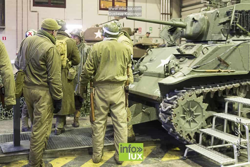 //media/jw_sigpro/users/0000002677/bastogne_75eme_anniversaire/bastogne_75eme-083_DSC1147_141219