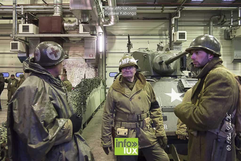//media/jw_sigpro/users/0000002677/bastogne_75eme_anniversaire/bastogne_75eme-086_DSC1150_141219