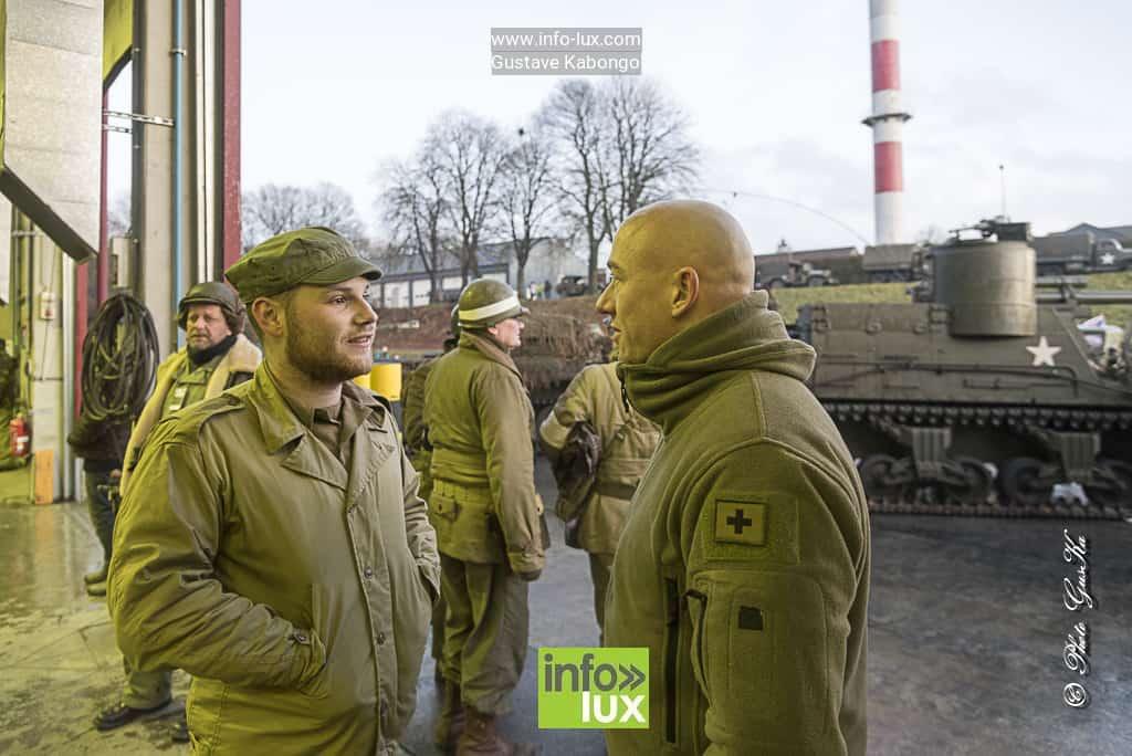 //media/jw_sigpro/users/0000002677/bastogne_75eme_anniversaire/bastogne_75eme-090_DSC1154_141219
