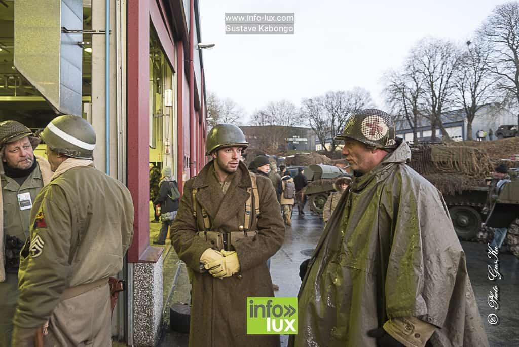 //media/jw_sigpro/users/0000002677/bastogne_75eme_anniversaire/bastogne_75eme-091_DSC1155_141219