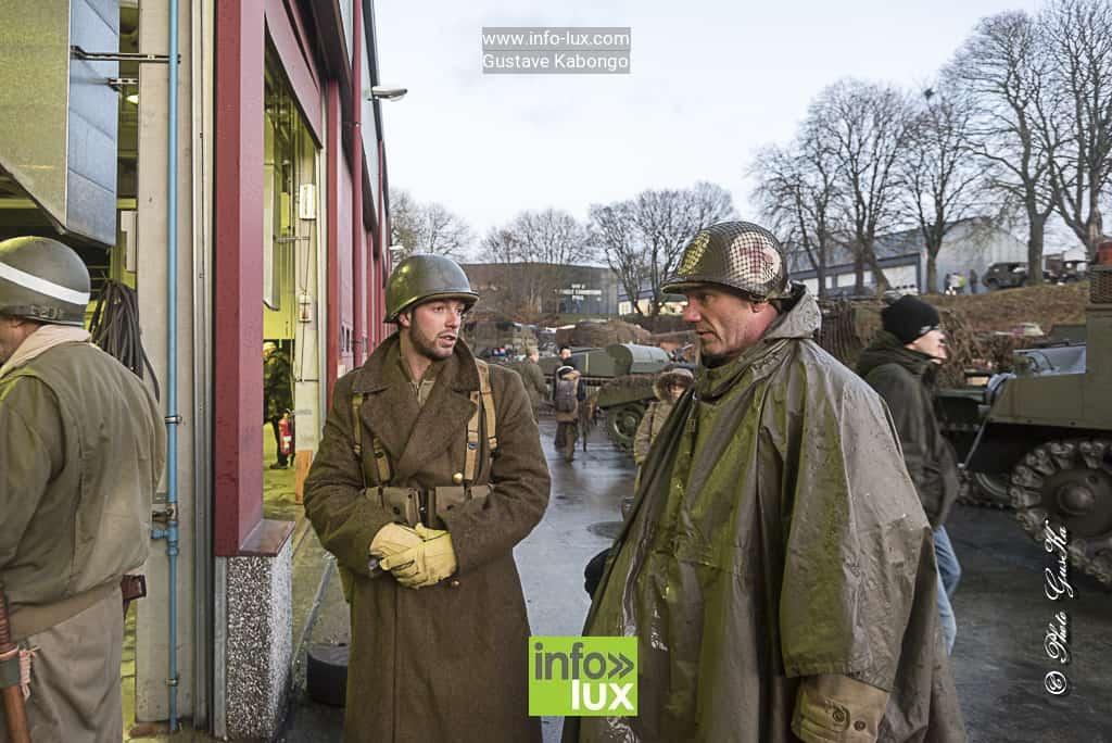 //media/jw_sigpro/users/0000002677/bastogne_75eme_anniversaire/bastogne_75eme-092_DSC1156_141219