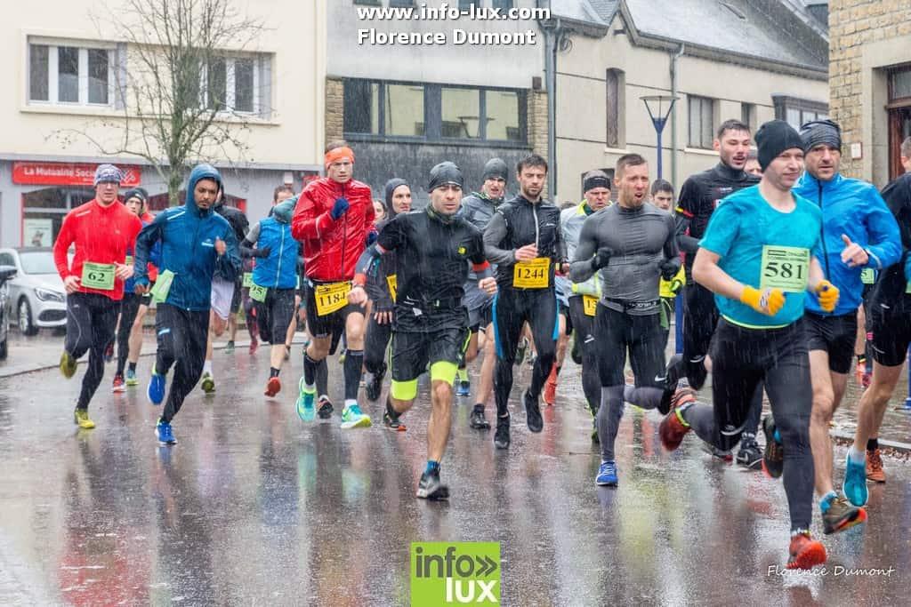 Photos de Jingle Run à Florenville