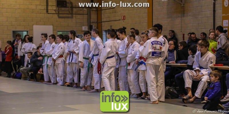images/2020/Janvier/judo-habay1/Judo-habay00003